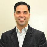 Dr. Alexandre Siciliano